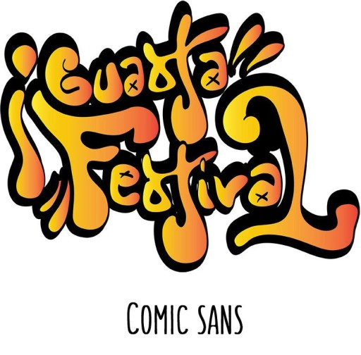 Guastafestival